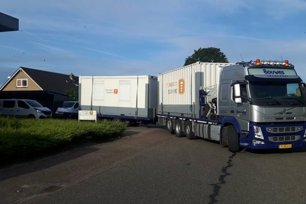 bouwes_transport_5