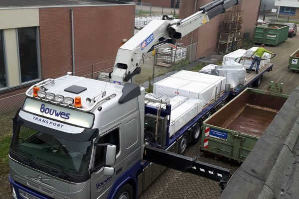 bouwes_transport_9
