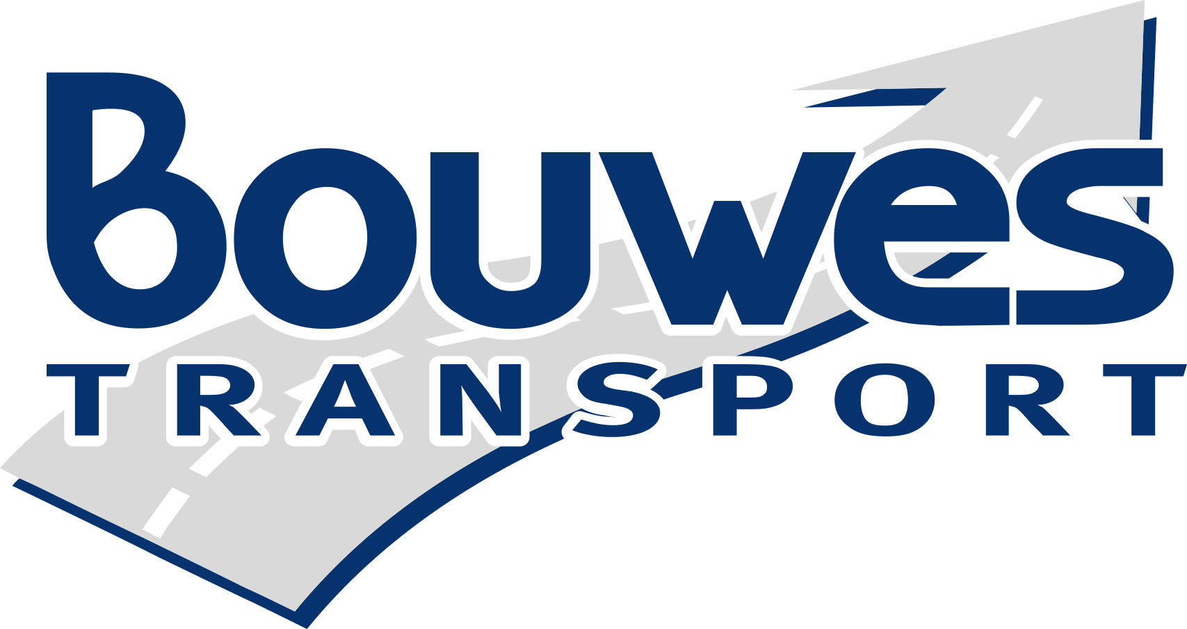 Bouwestransport